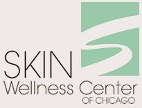 skin-wellness-center